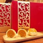 12入蛋黃酥禮盒